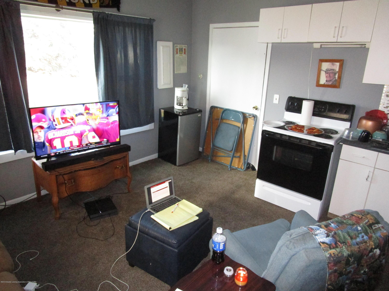 214 N High St - bonus room - 7