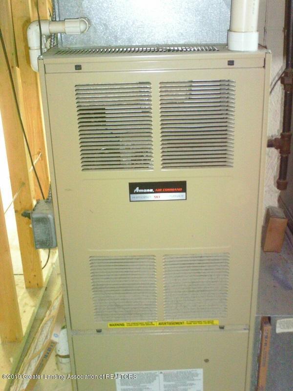 1050 W Lawrence Hwy - furnace1204LIST - 33