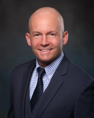 Jacob Anthony Bordner agent image