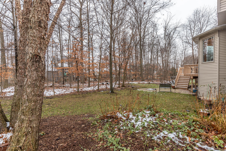 11480 Hidden Spring Trail - 51 - 59