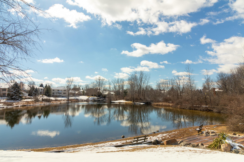 1836 Spring Lake Dr - ParkPhoto-25 - 75