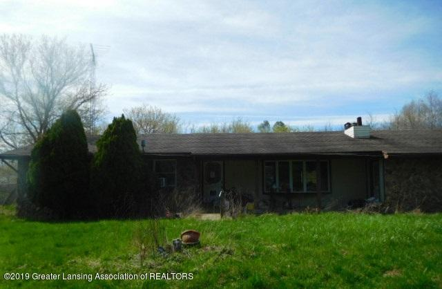 5959 Curtice Rd - DSCN4066 - 1