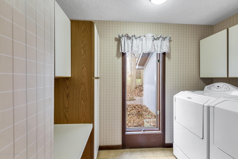 13606 E Kathleen Ln - 13606-East-Kathleen-Lane-WindowStill-Rea - 22