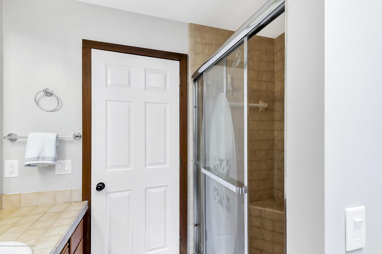 13606 E Kathleen Ln - 13606-East-Kathleen-Lane-WindowStill-Rea - 31