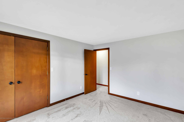 13606 E Kathleen Ln - 13606-East-Kathleen-Lane-WindowStill-Rea - 42