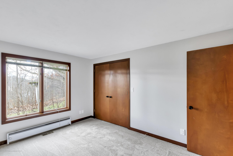 13606 E Kathleen Ln - 13606-East-Kathleen-Lane-WindowStill-Rea - 43