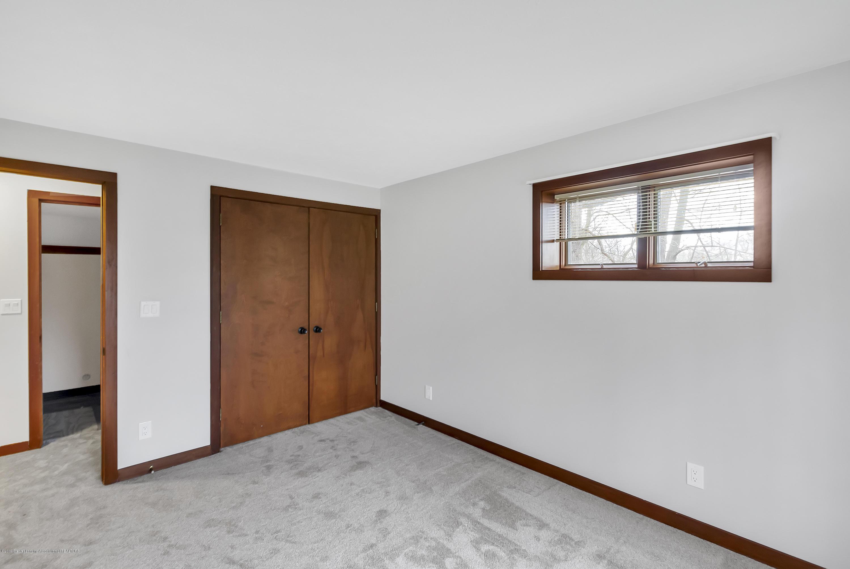 13606 E Kathleen Ln - 13606-East-Kathleen-Lane-WindowStill-Rea - 46