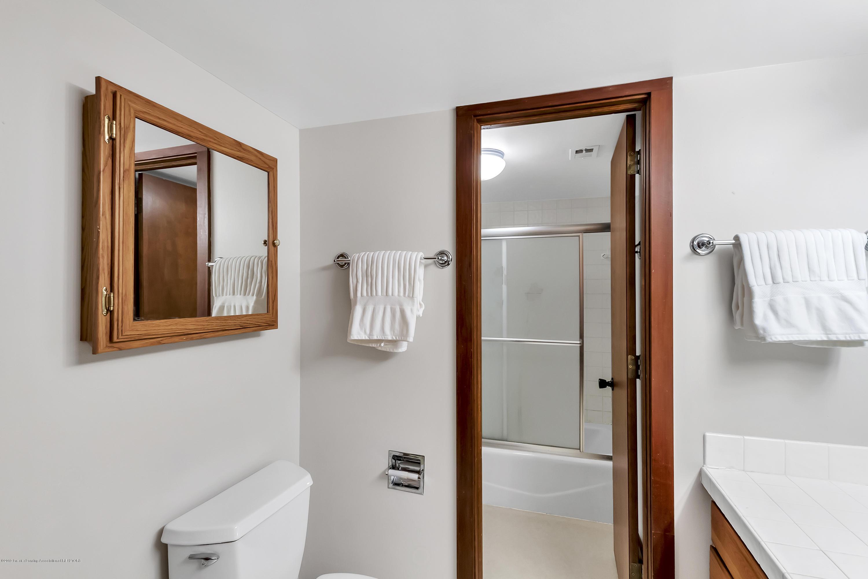 13606 E Kathleen Ln - 13606-East-Kathleen-Lane-WindowStill-Rea - 48