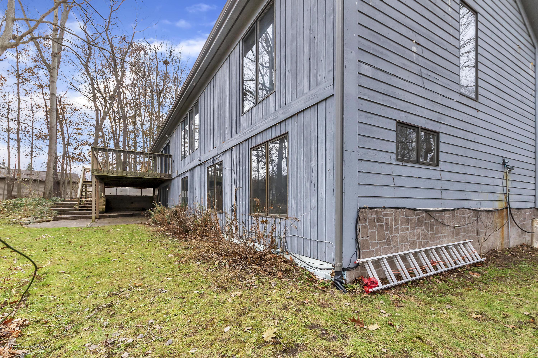 13606 E Kathleen Ln - 13606-East-Kathleen-Lane-WindowStill-Rea - 55