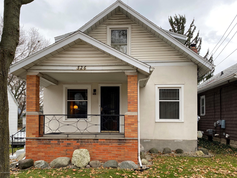 526 Woodrow Ave - 1 - 1