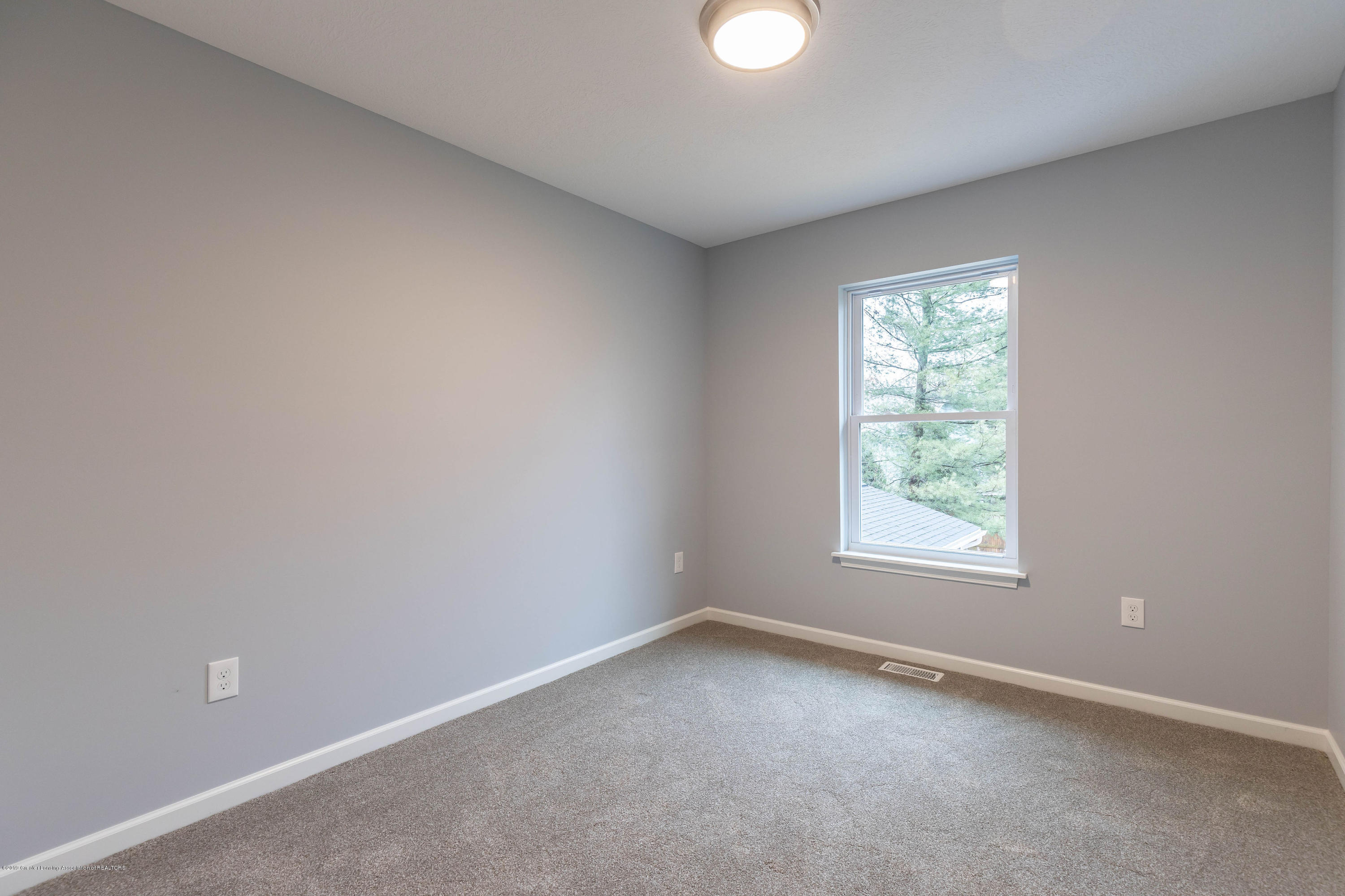 1204 Wolf Ct - wolfbed1 - 11