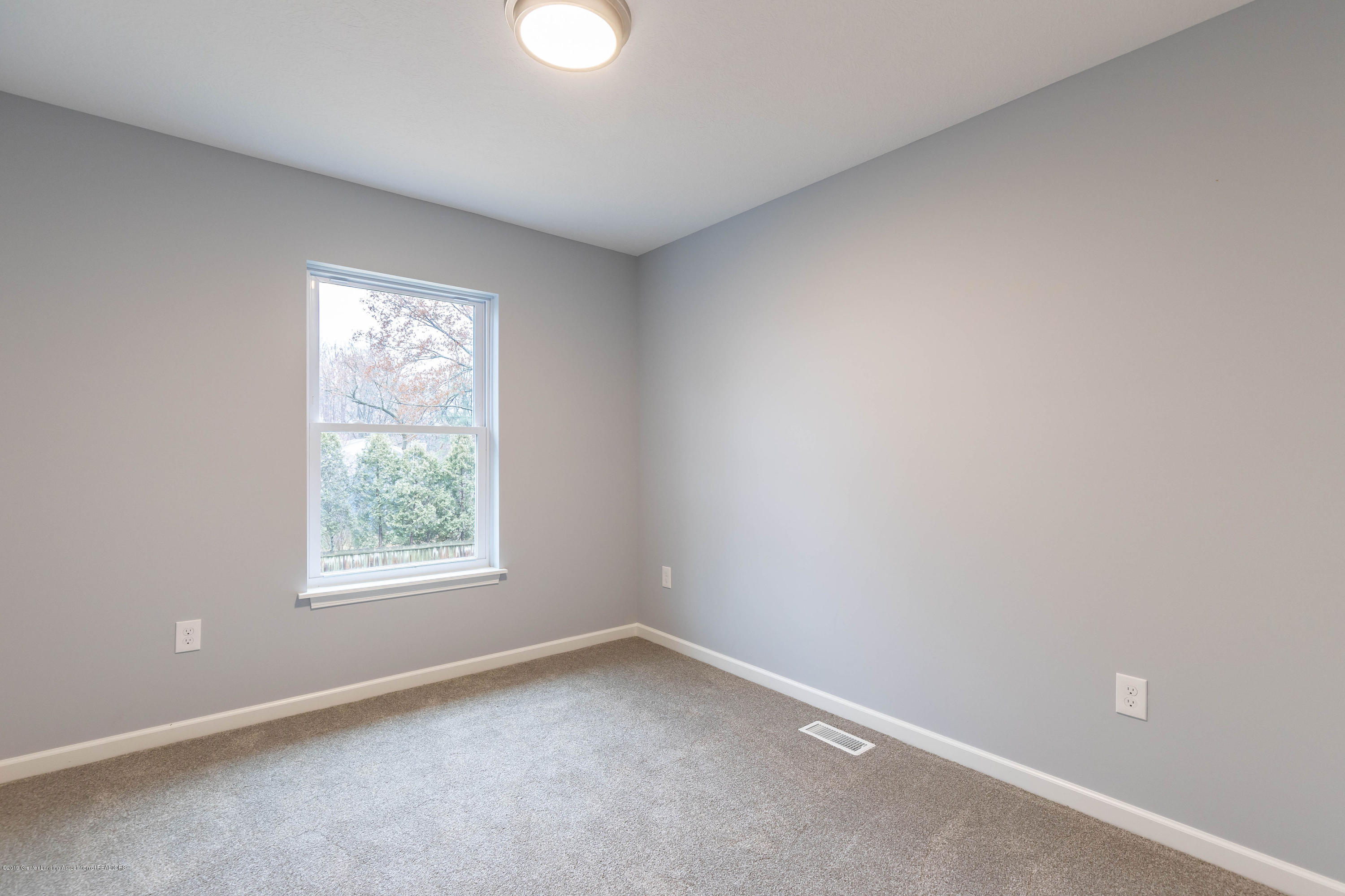 1204 Wolf Ct - wolfbed2 - 13