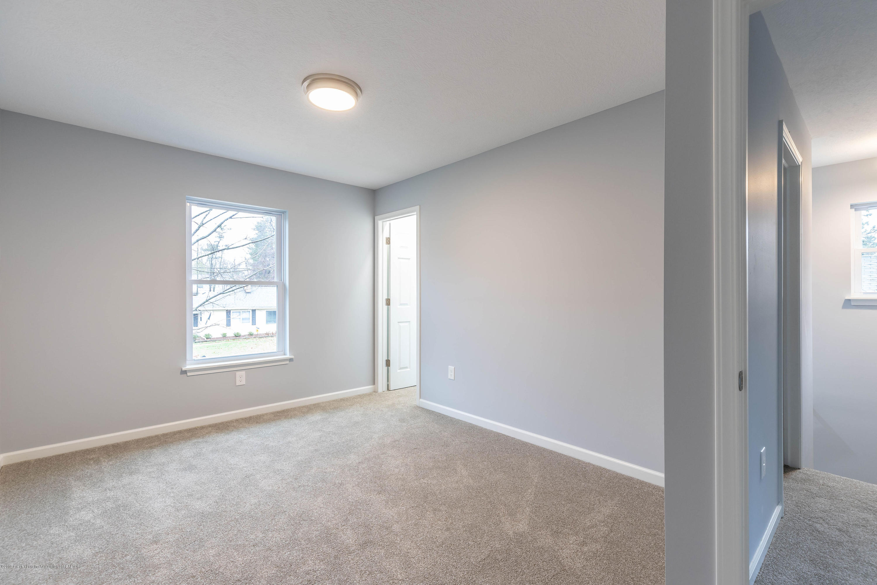1204 Wolf Ct - wolfbed3 - 15