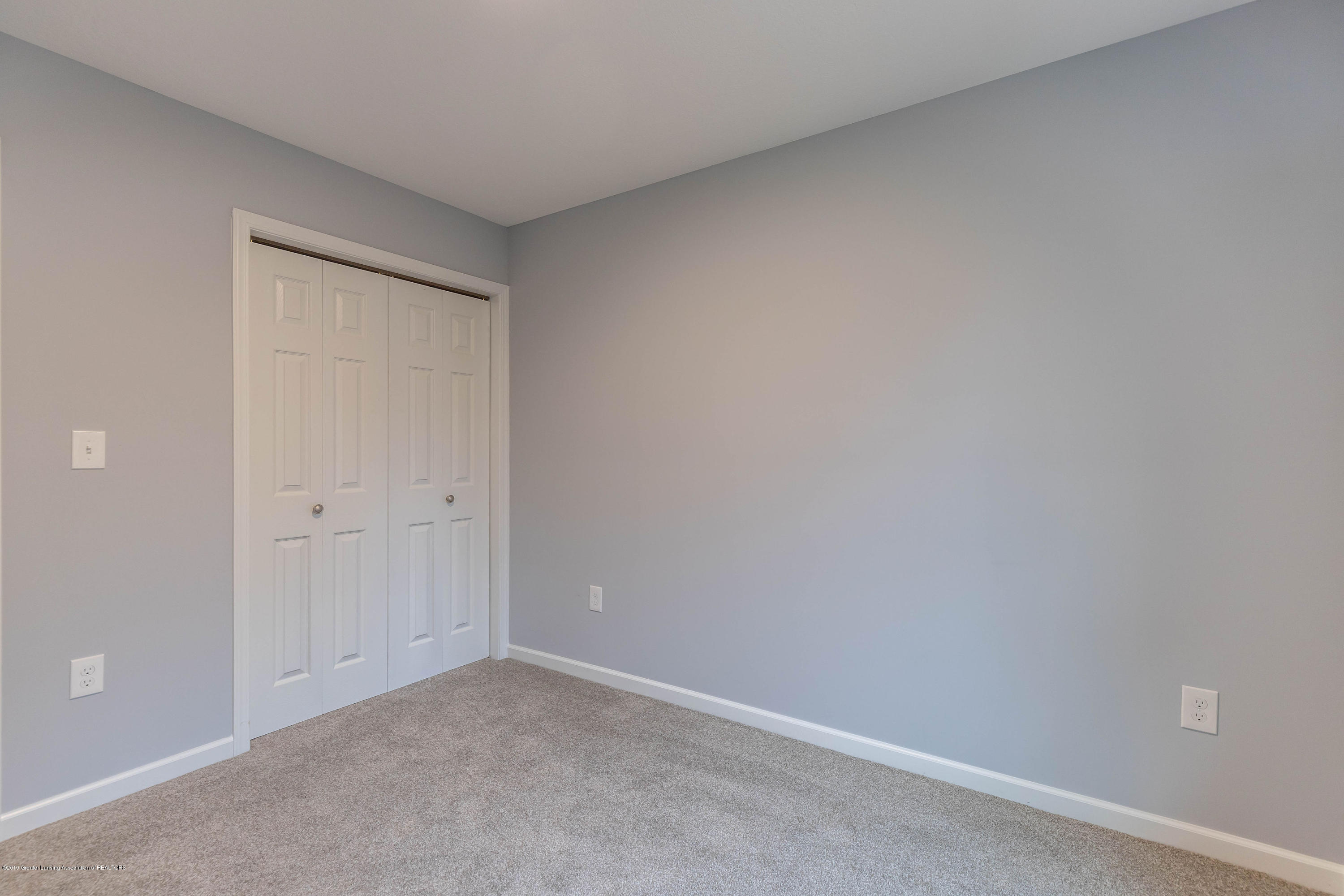1204 Wolf Ct - wolfbed12 - 12