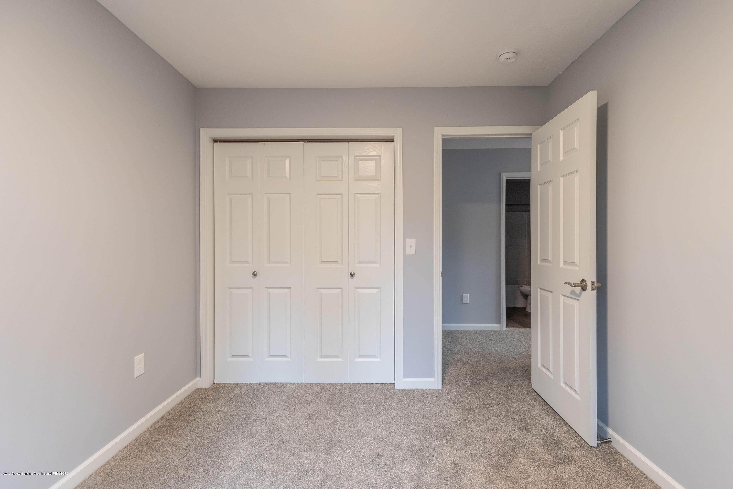 1204 Wolf Ct - wolfbed21 - 14