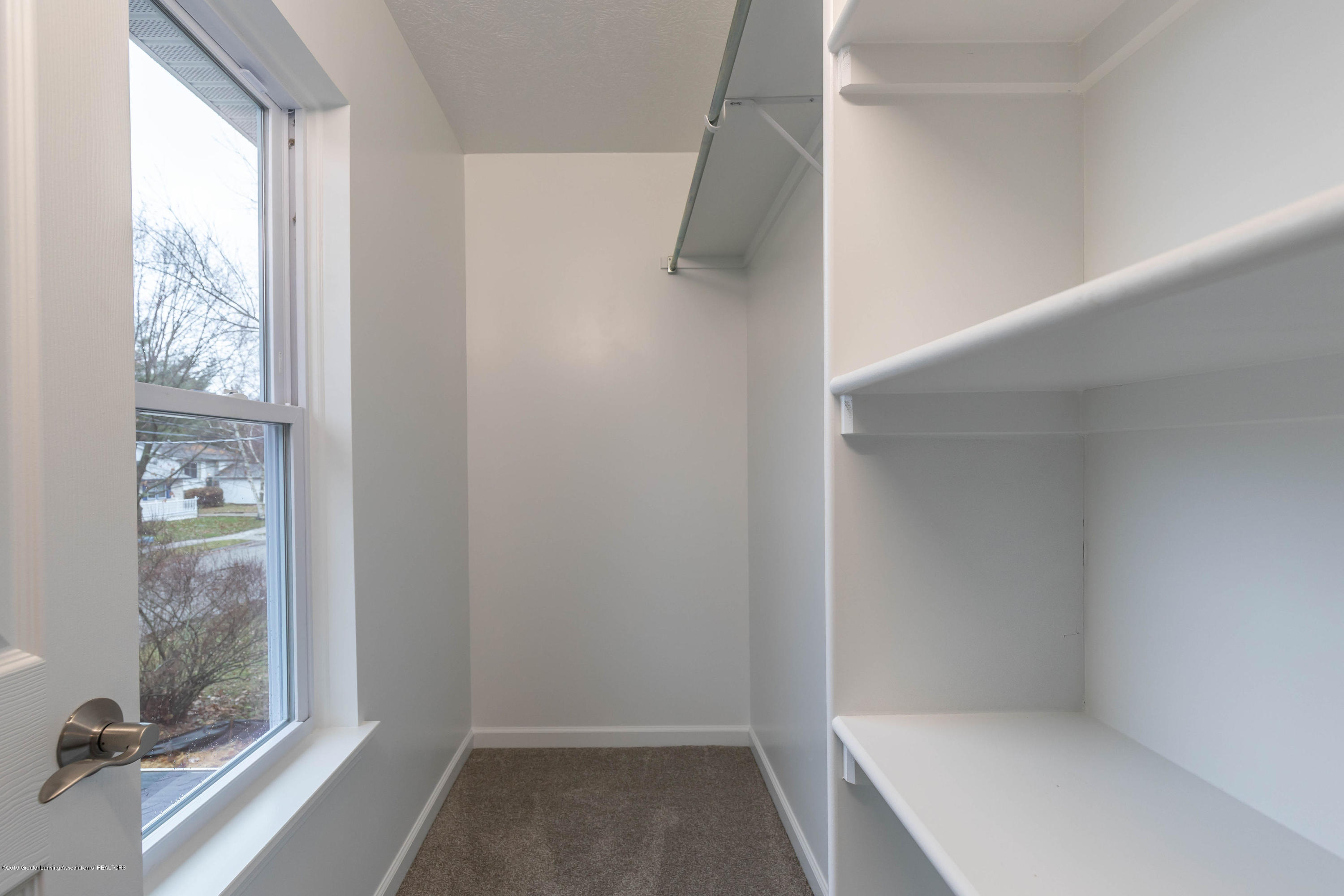 1204 Wolf Ct - wolfbed31 - 16