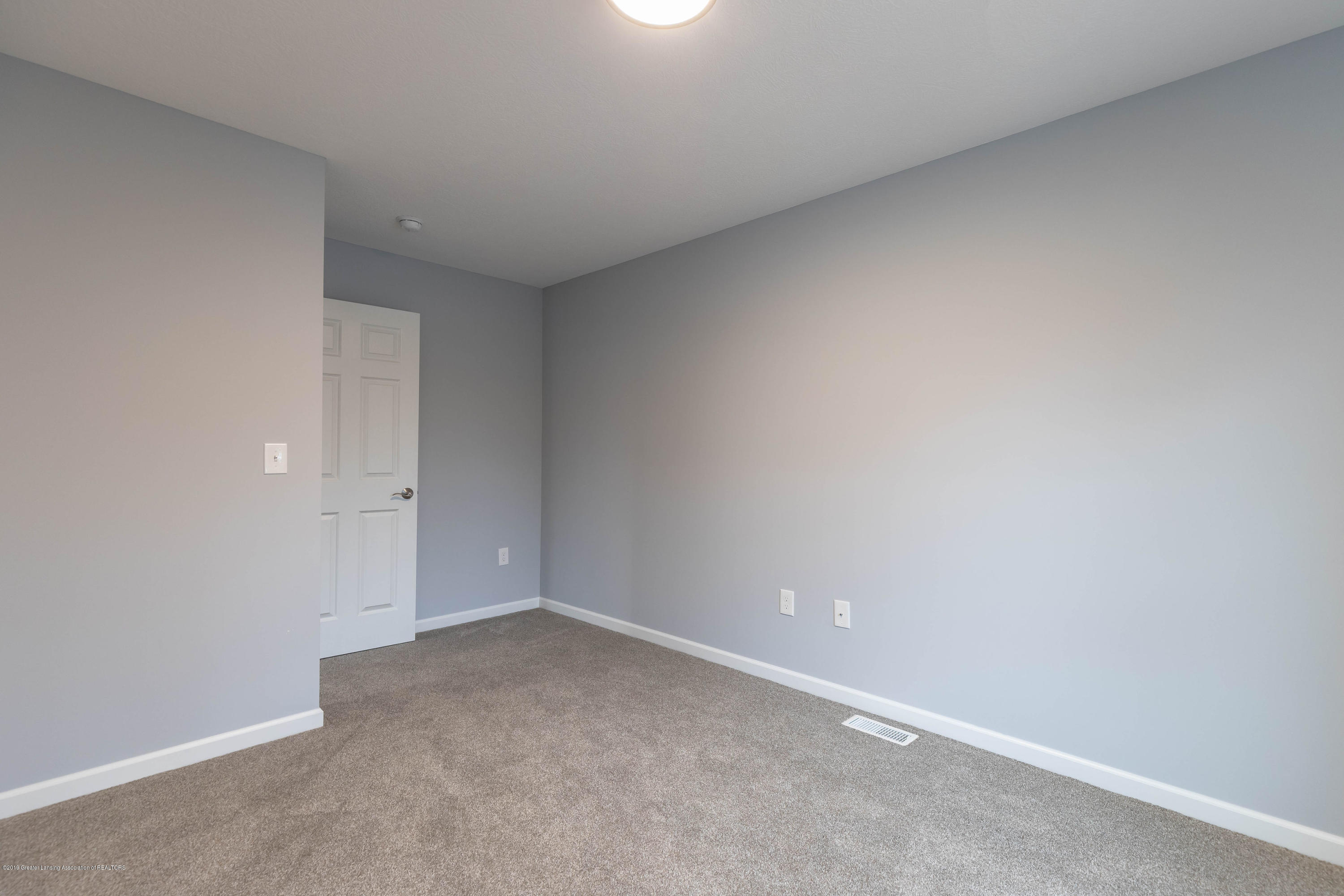 1204 Wolf Ct - wolfbed32 - 17
