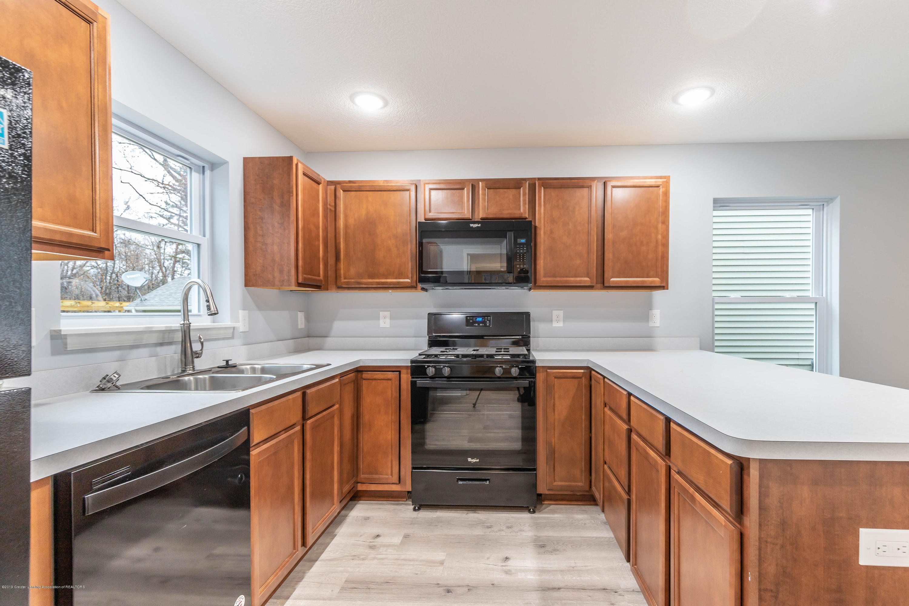 1204 Wolf Ct - wolfkit2 - 8