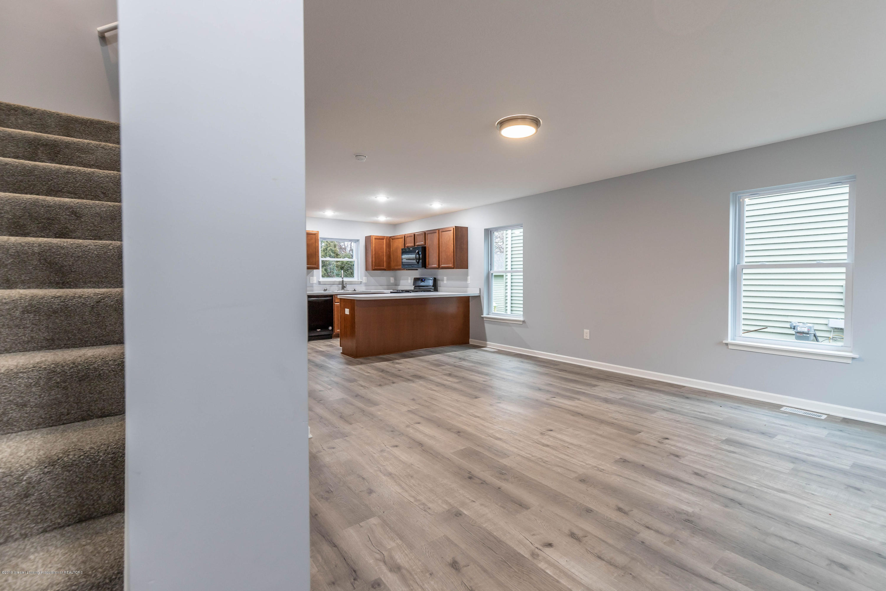 1204 Wolf Ct - wolfliving - 4