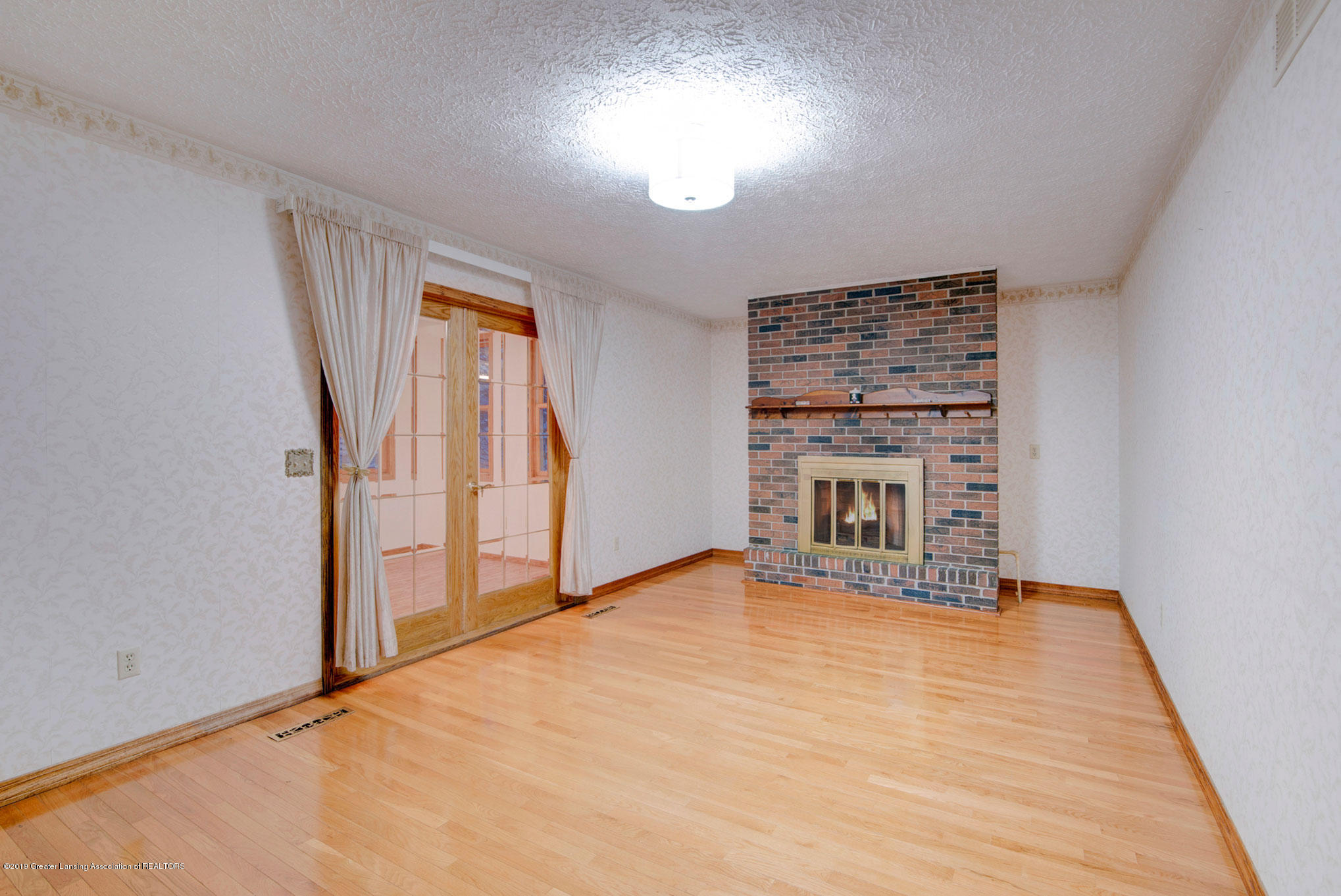 4666 Crampton Way - Family Room - 7