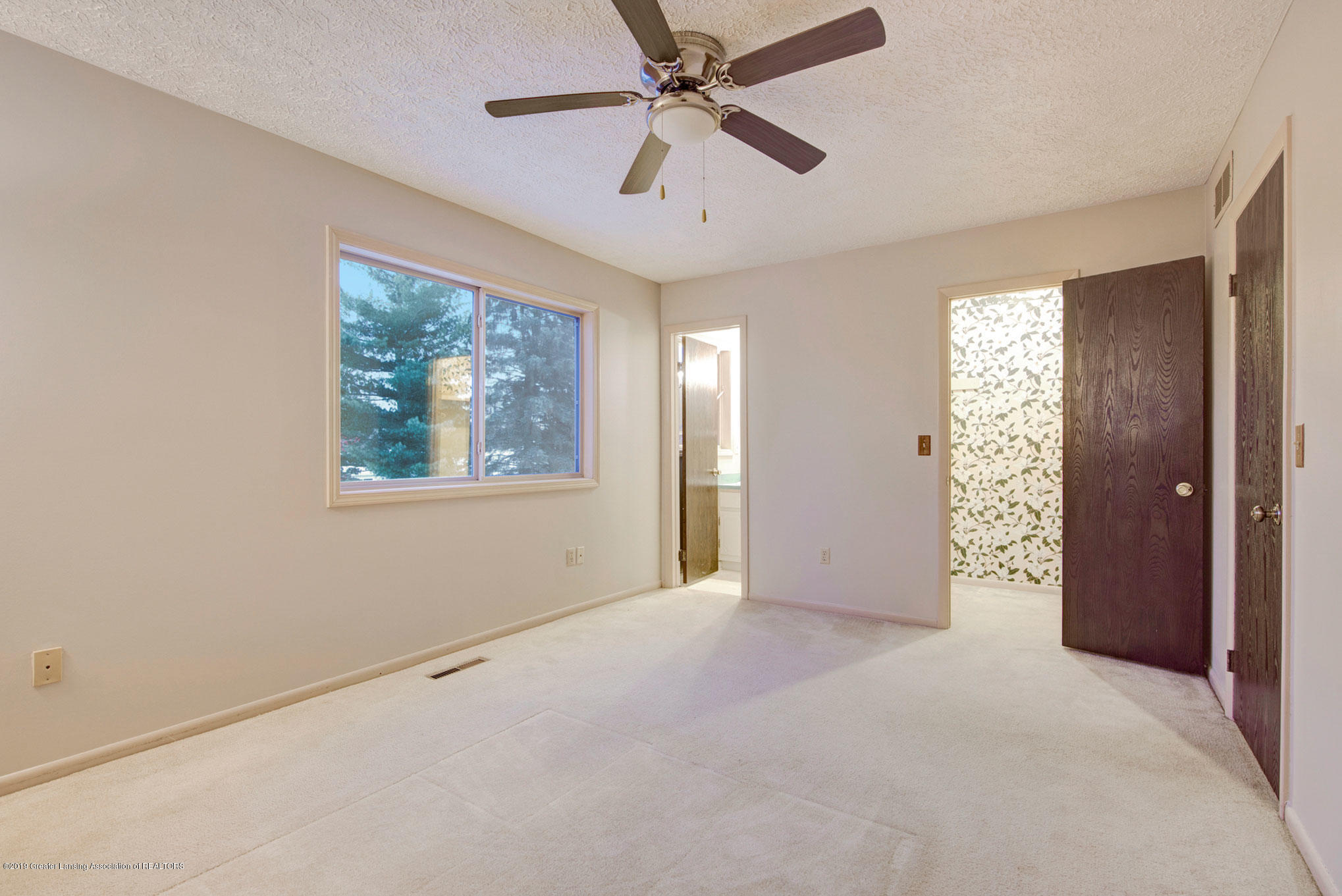 4666 Crampton Way - Bedroom - 17