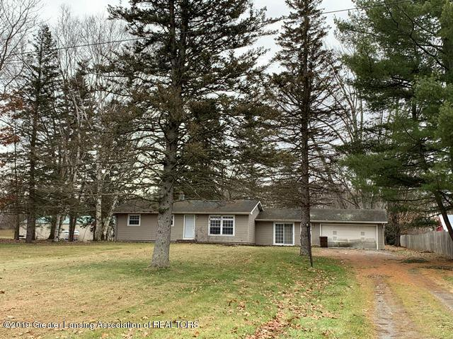 5797 County Farm Rd - FRONT - 1