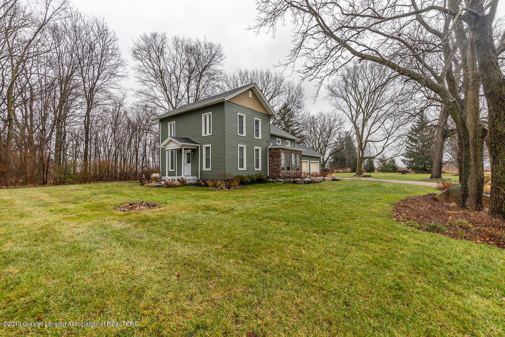 14767 Francis Rd - Front - 1