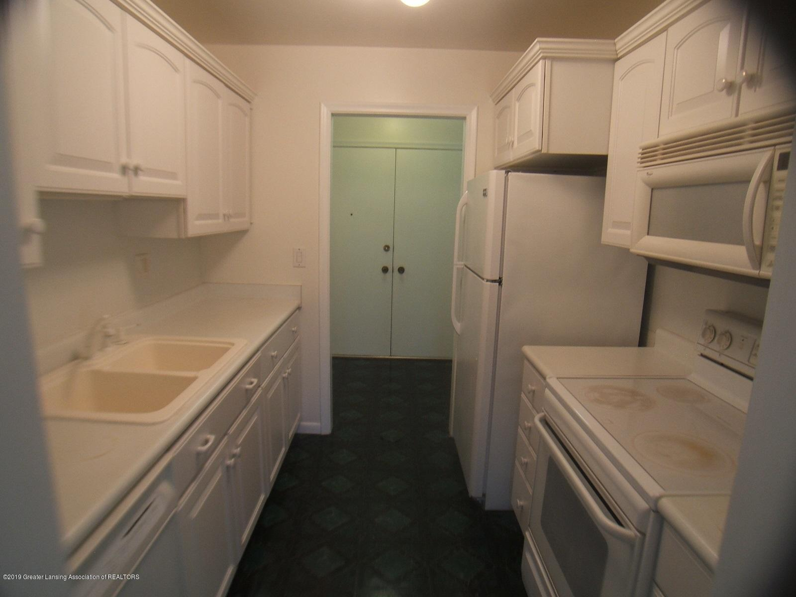 2934 Mt Hope Rd 01 - Kitchen 2nd - 10