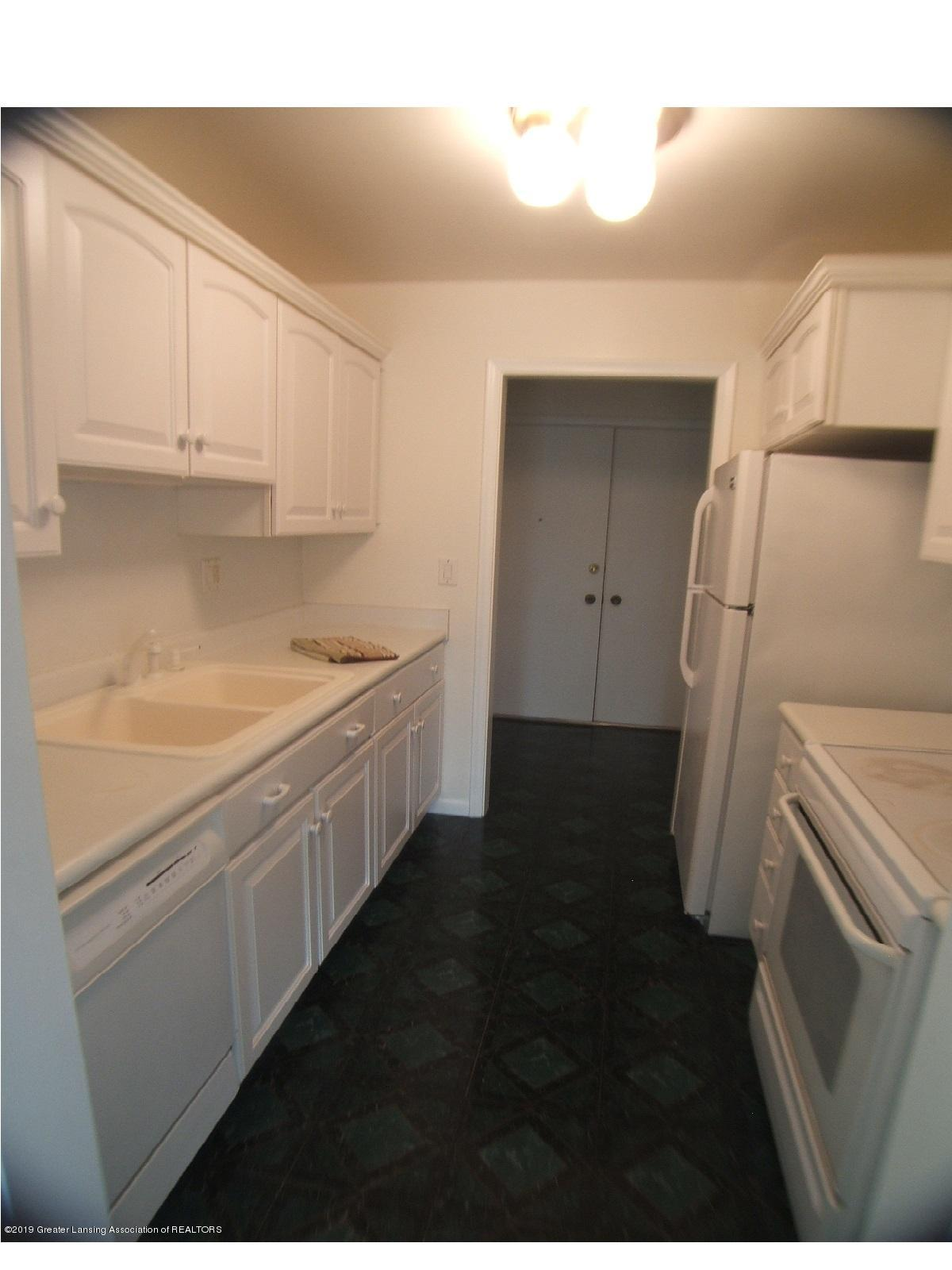 2934 Mt Hope Rd 01 - Kitchen - 11