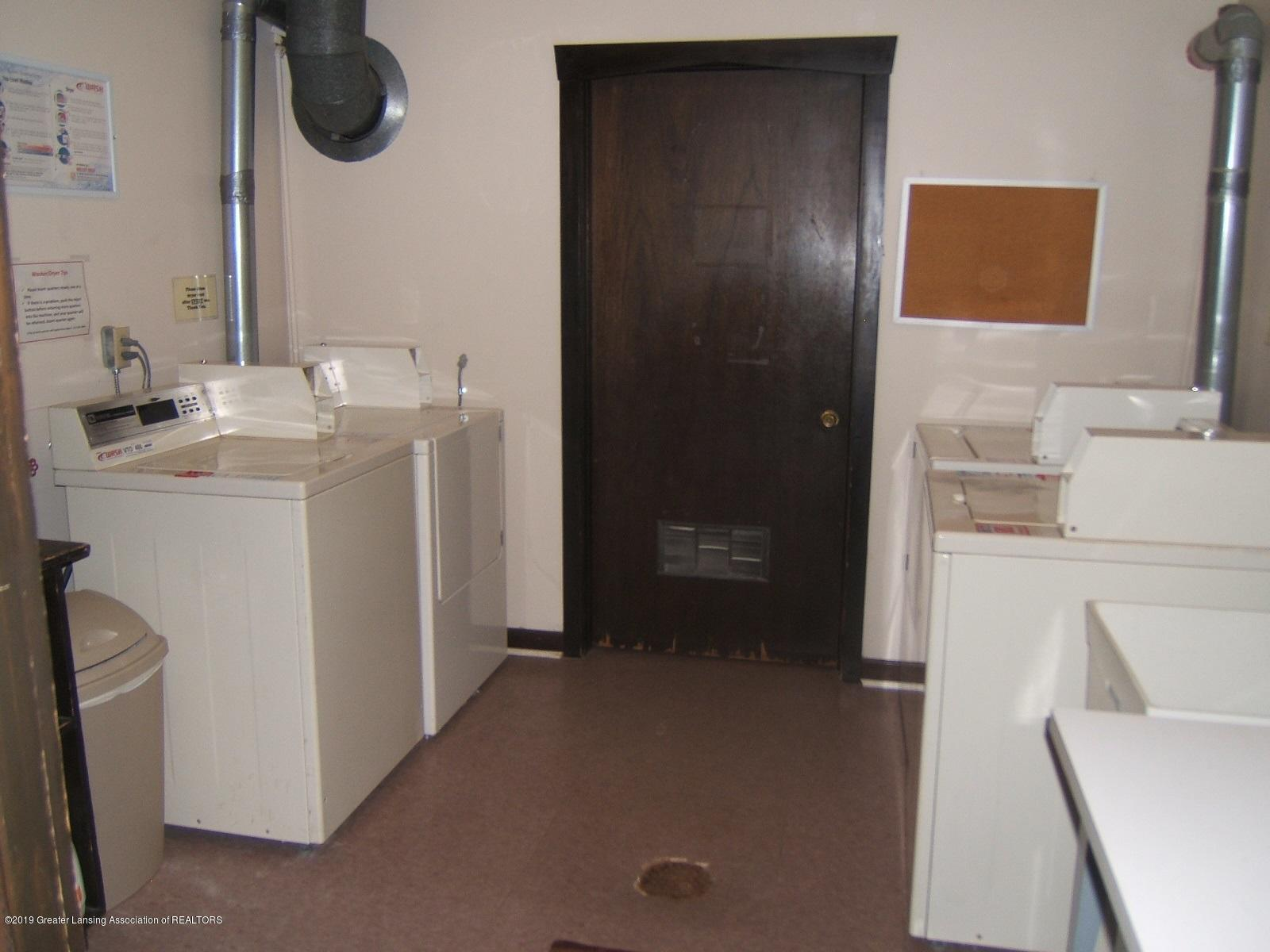 2934 Mt Hope Rd 01 - Laundry Room - 19