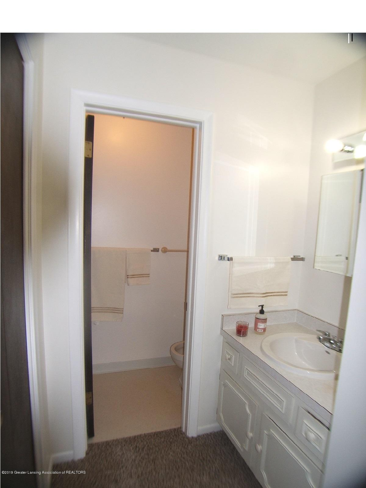 2934 Mt Hope Rd 01 - Master Bath - 14
