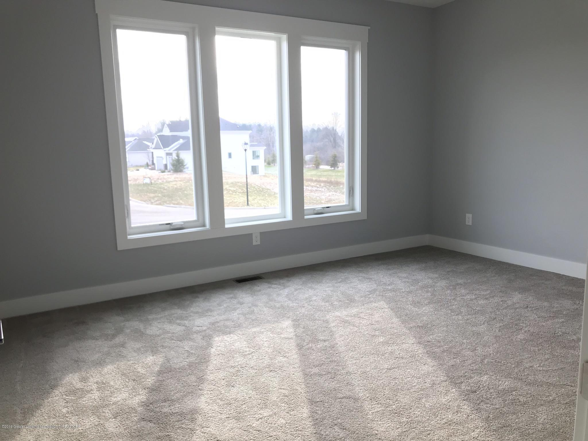 2156 Fresno Lane - Bedroom 2 - 21