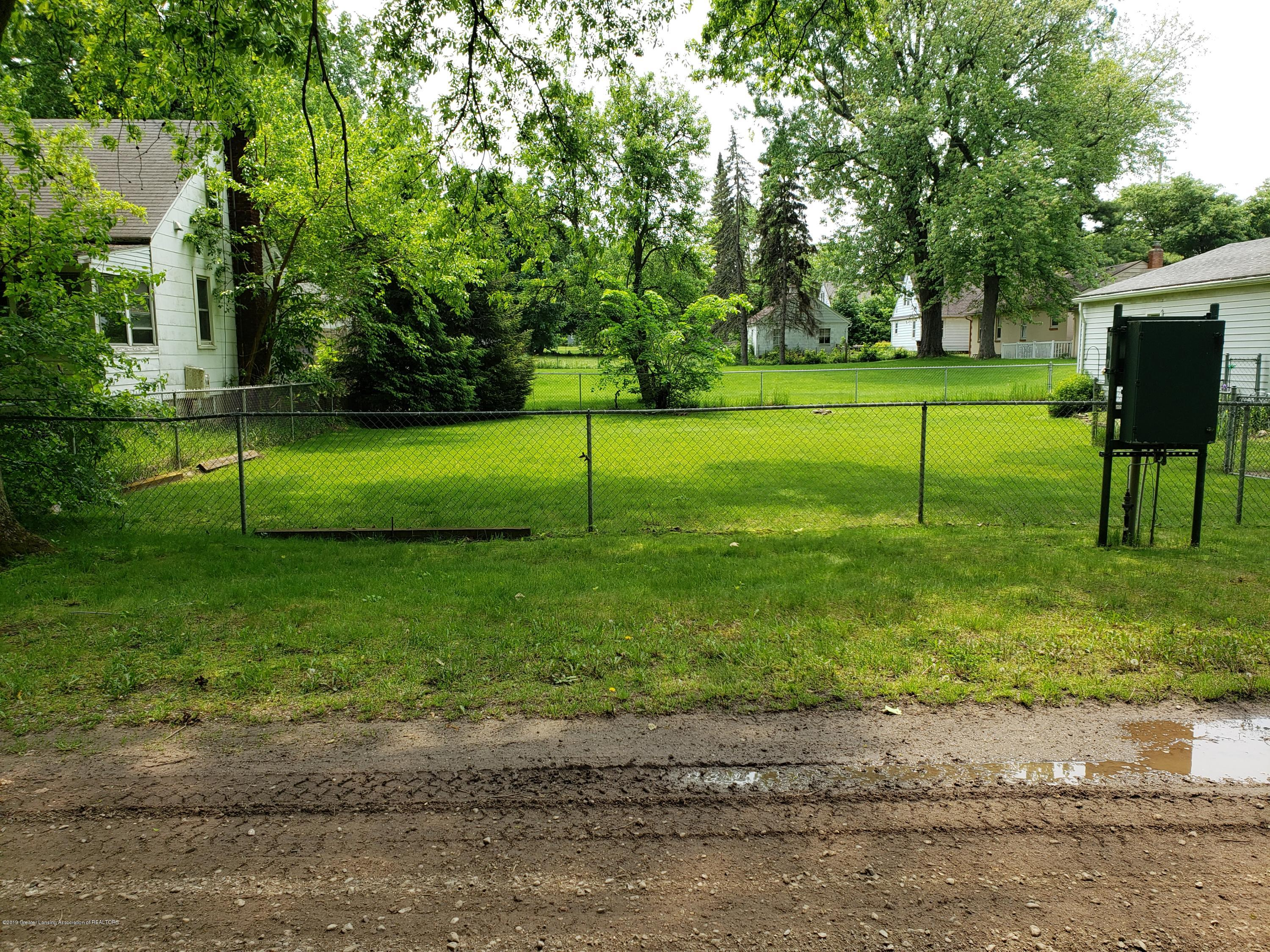 1517 Muskegon Ave - 20190531_133555 - 1
