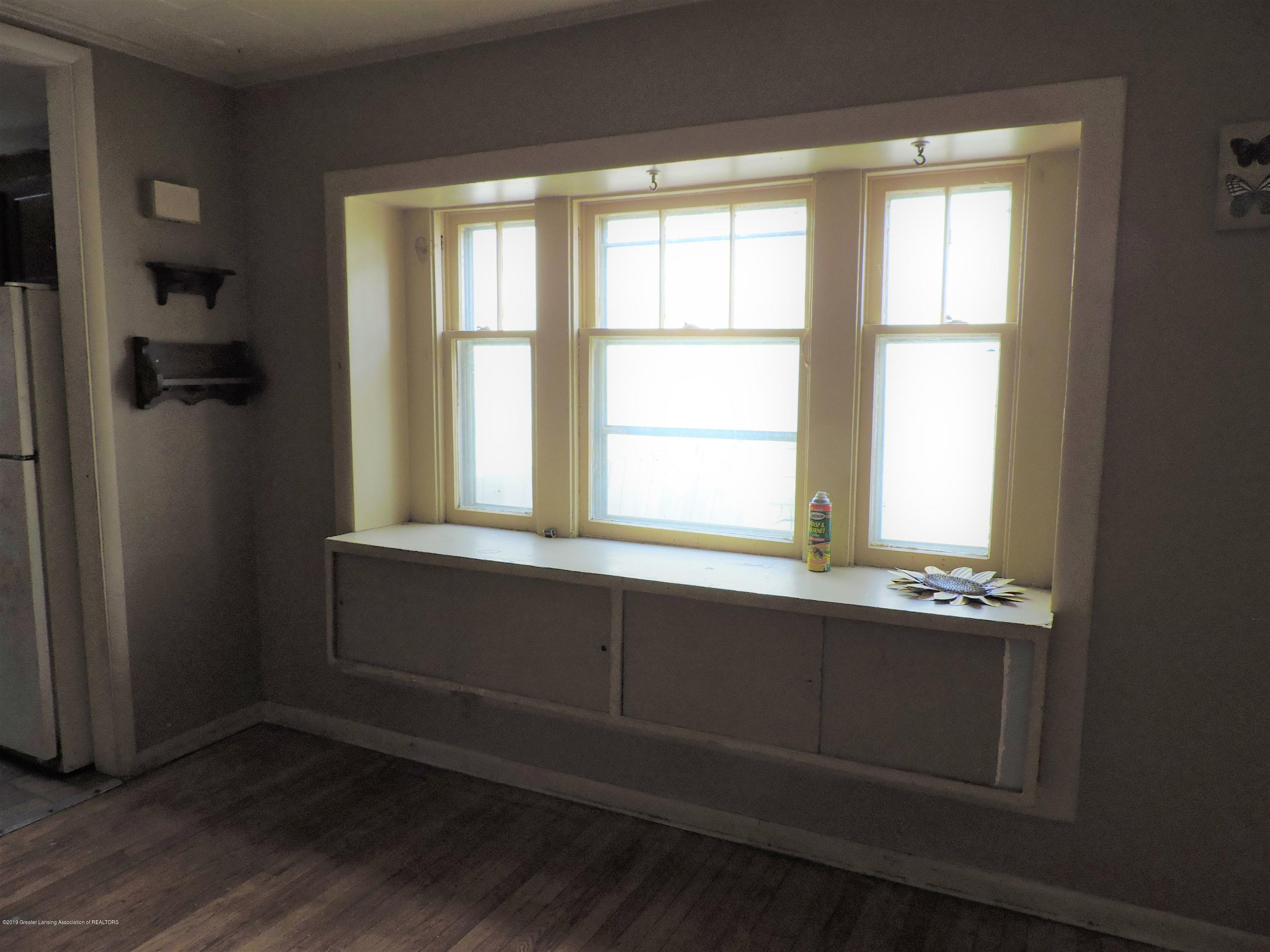 408 S Clemens Ave - DIning Room - 4