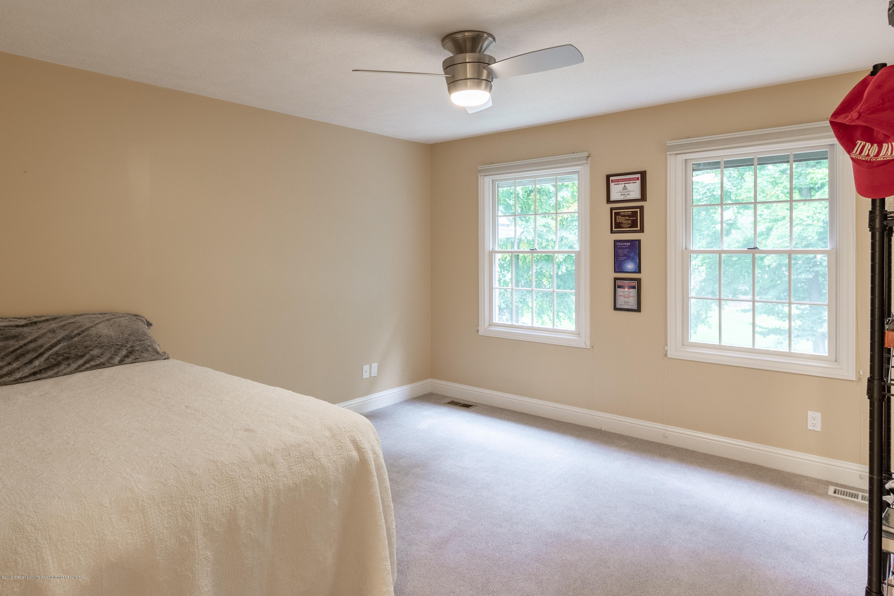 3700 Beech Tree Ln - BEDROOM 2 - 47
