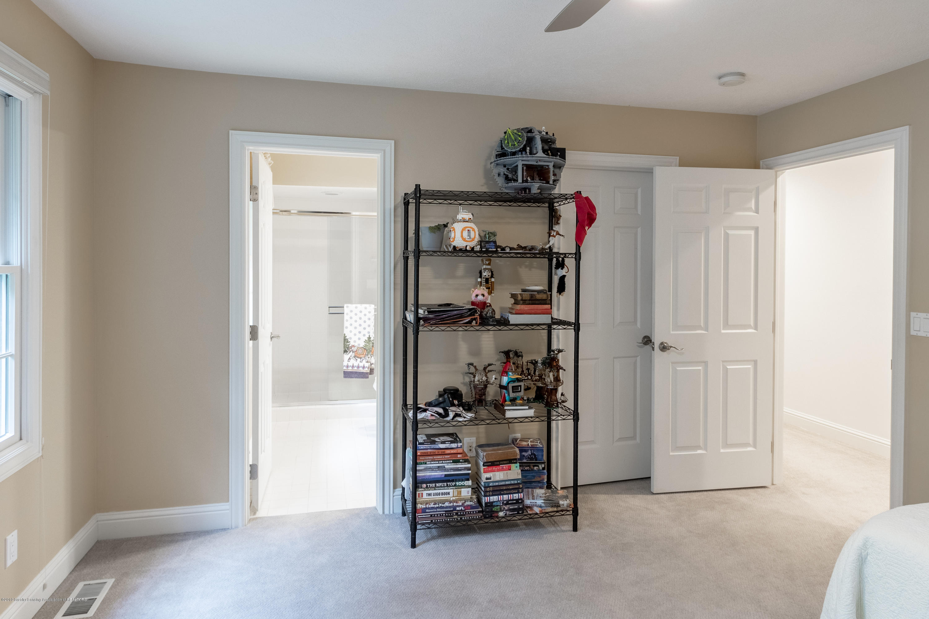 3700 Beech Tree Ln - BEDROOM 2 - 48