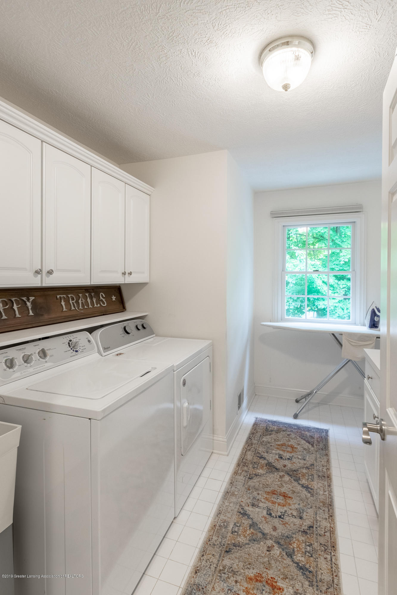 3700 Beech Tree Ln - SECOND FLOOR LAUNDRY - 52