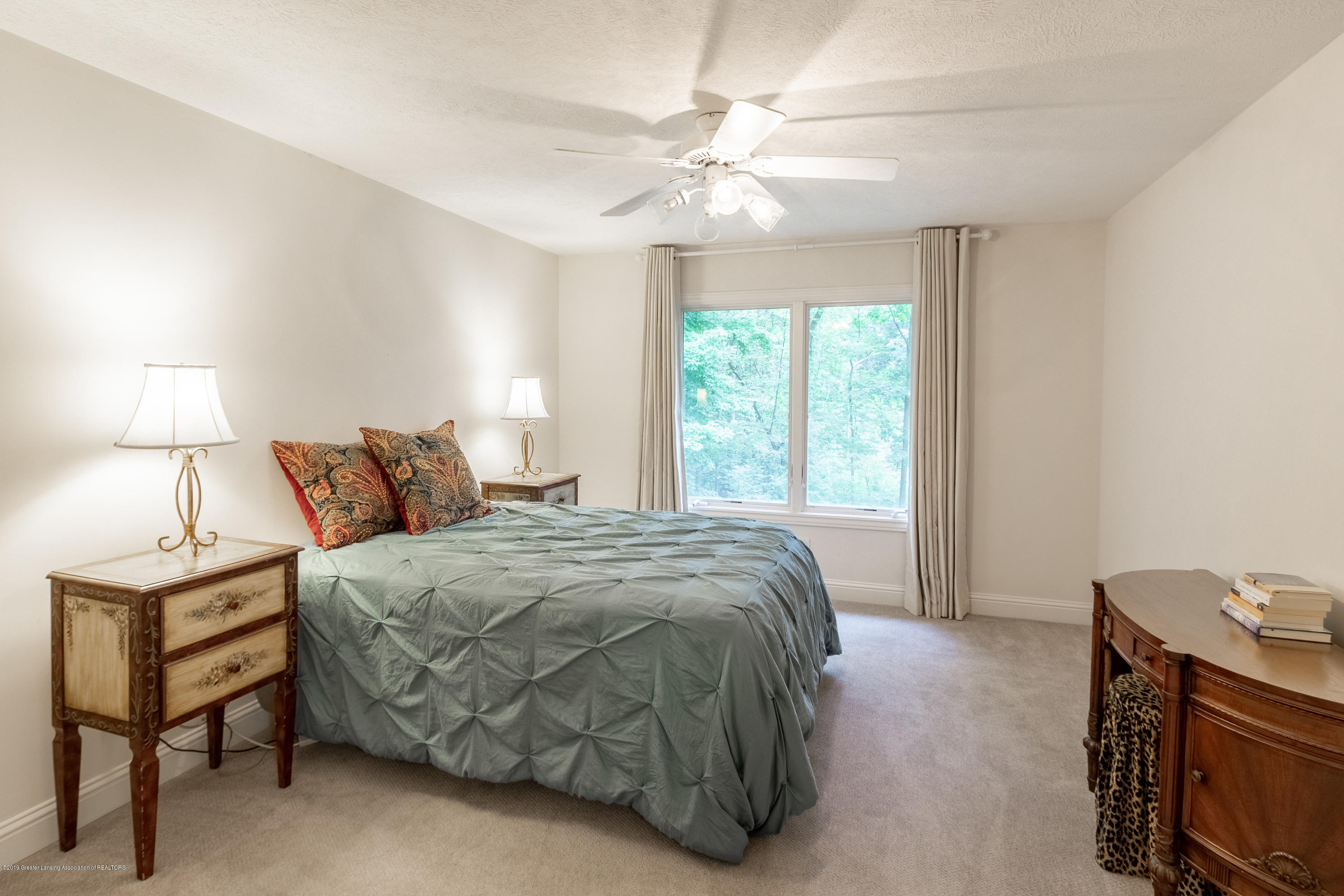 3700 Beech Tree Ln - BEDROOM 3 - 51
