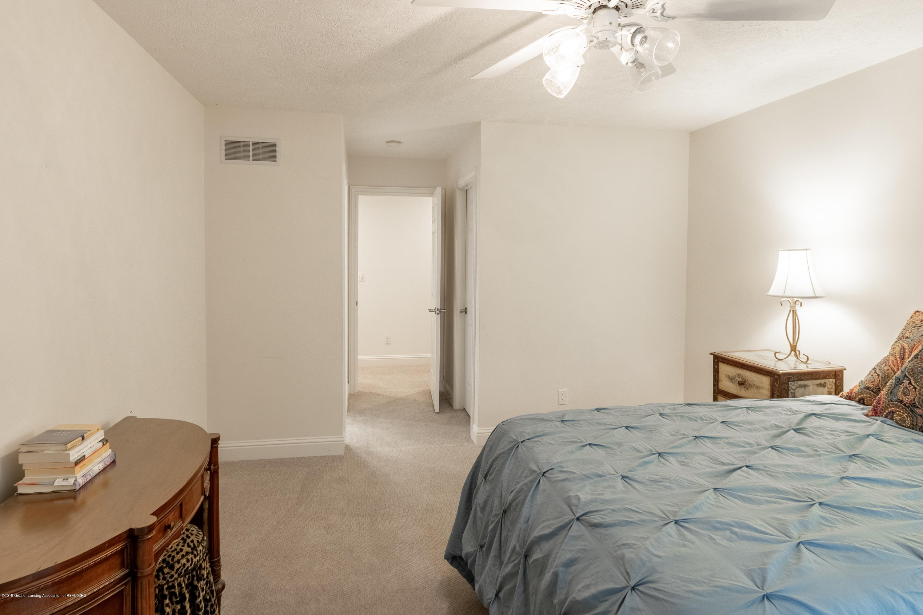 3700 Beech Tree Ln - BEDROOM 3 - 50