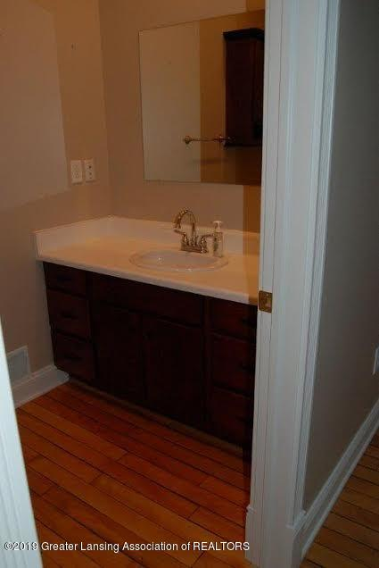 110 E Bridge St - 2nd Floor 2nd Full Bath - 13
