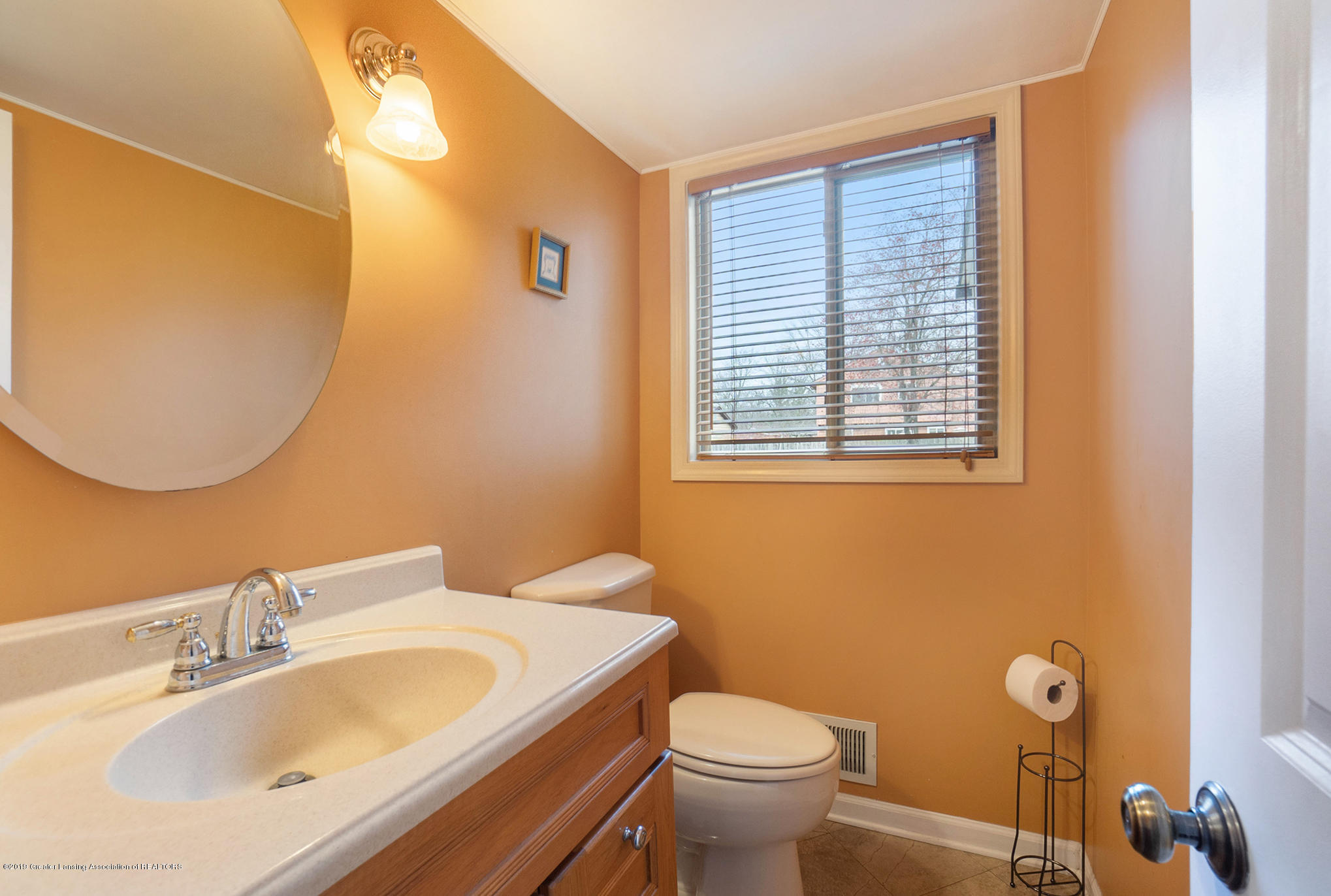 4666 Crampton Way - Bathroom - 11