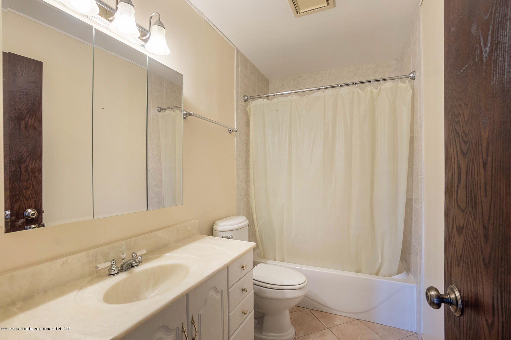 4666 Crampton Way - Bathroom - 13