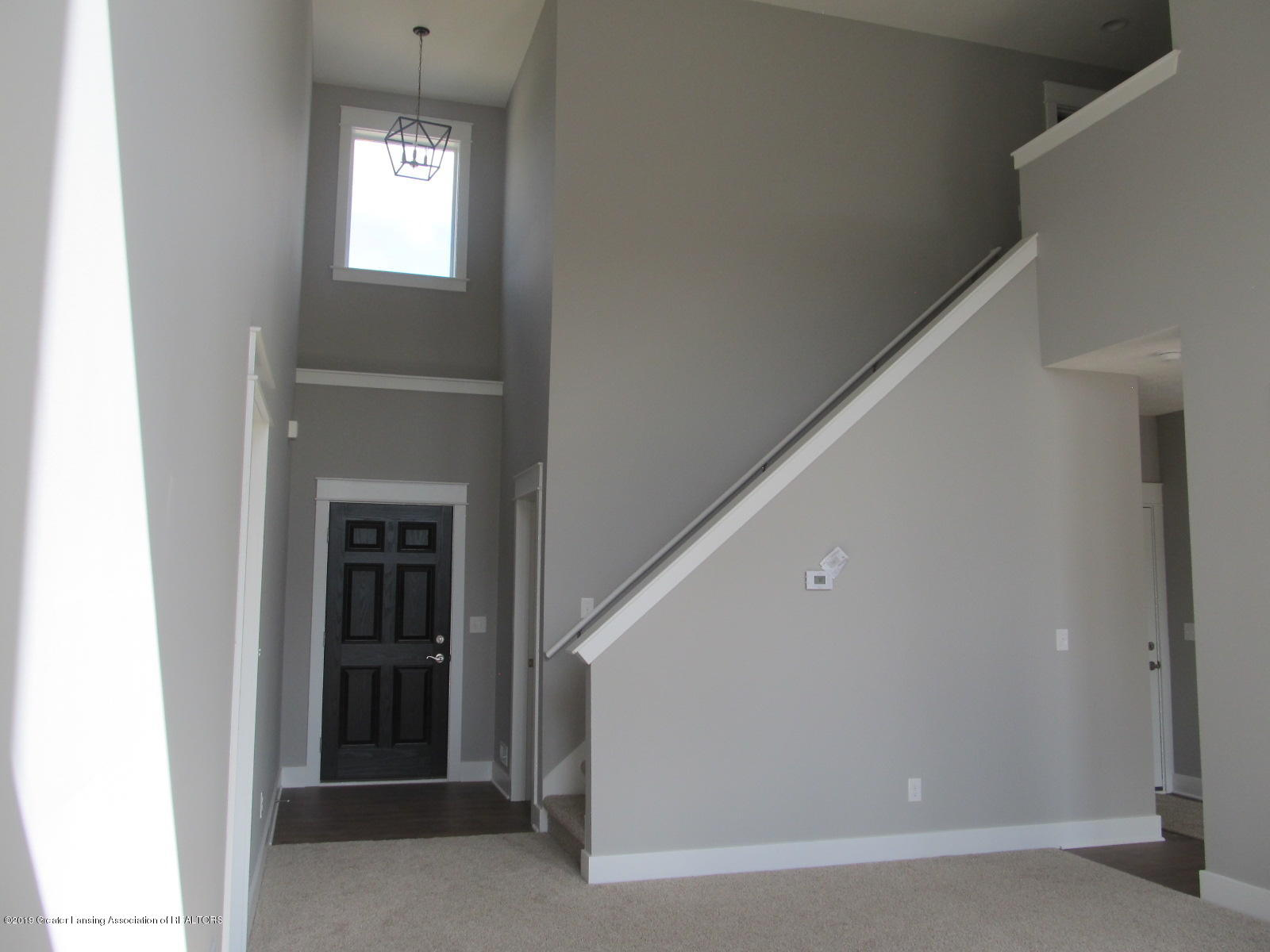 74 Sand Hill Dr - IMG_6306 - 24