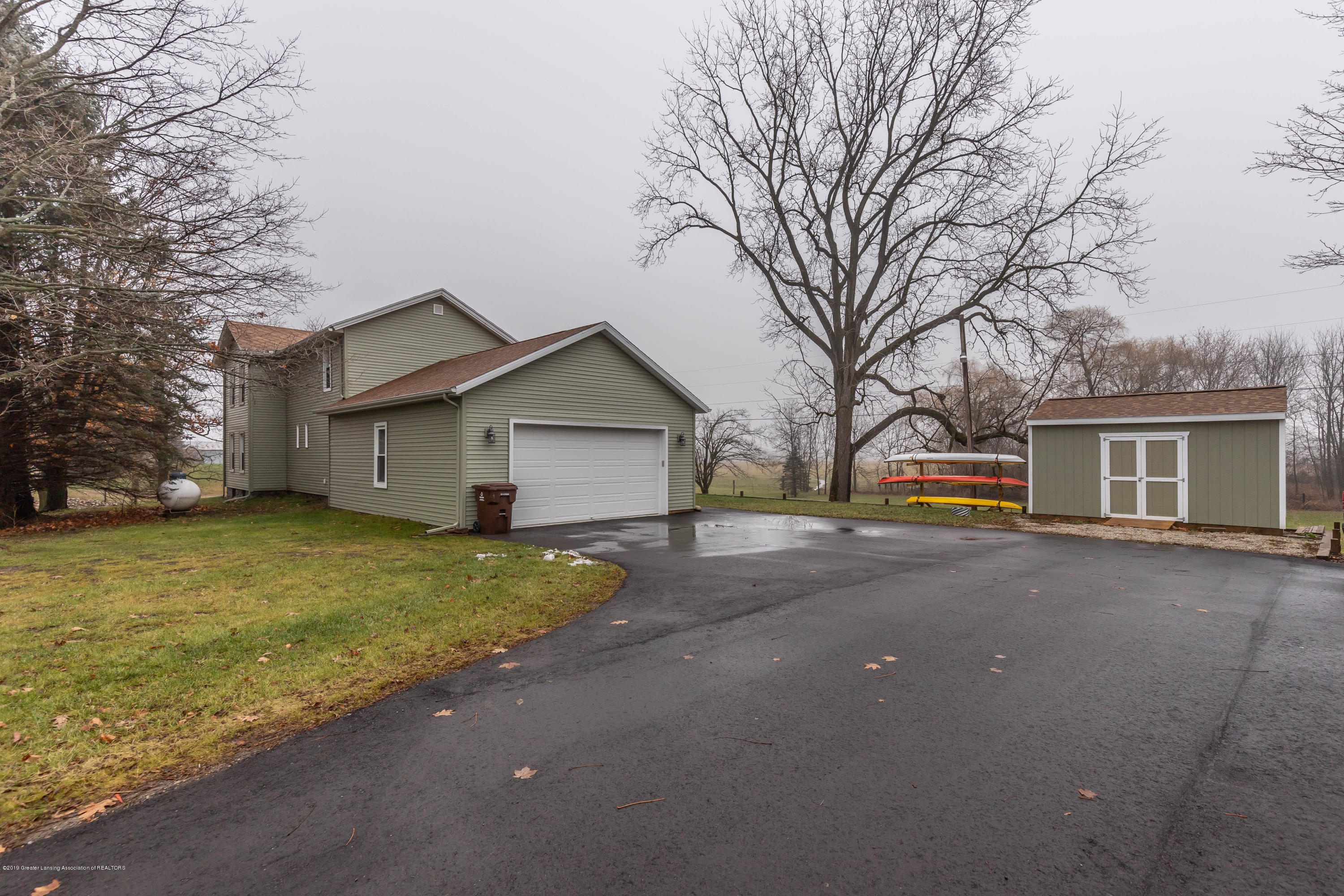 1647 S Royston Rd - Front - 2