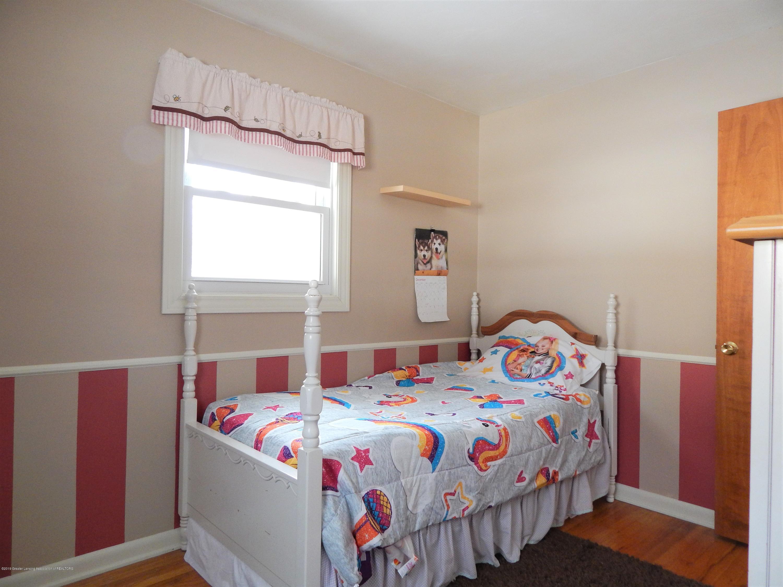 3452 Sharon Way - Bedroom 2 - 16