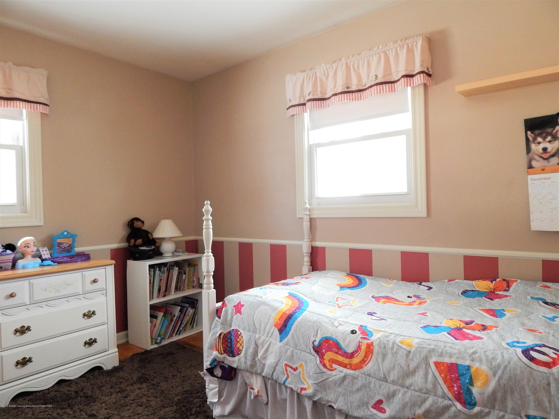 3452 Sharon Way - Bedroom 2 - 17