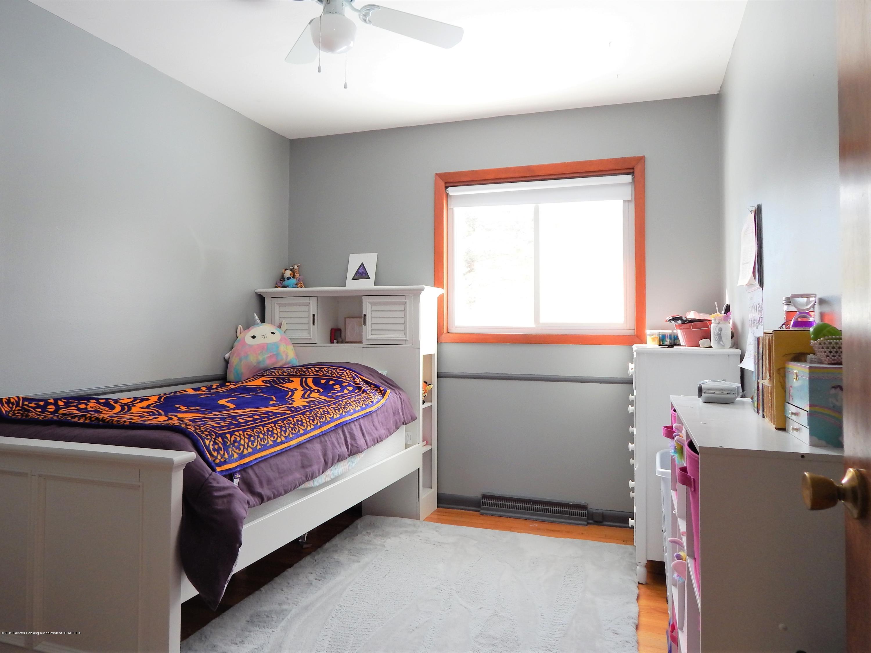 3452 Sharon Way - Bedroom 3 - 18
