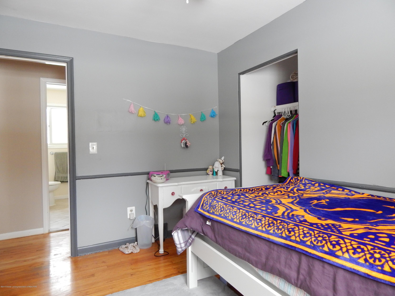 3452 Sharon Way - Bedroom 3 - 19