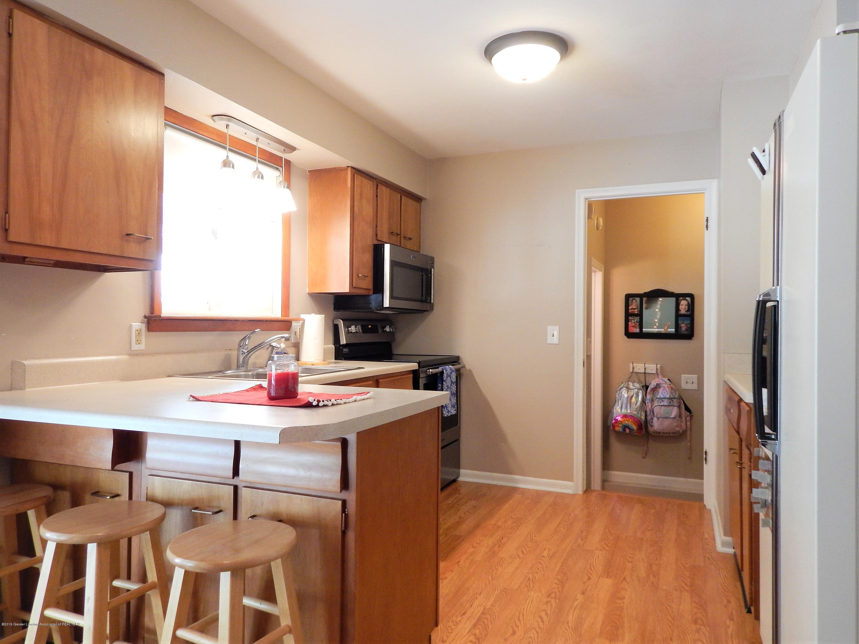3452 Sharon Way - Kitchen - 10