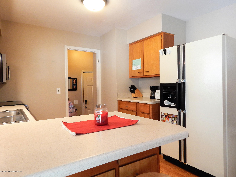 3452 Sharon Way - Kitchen - 11